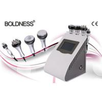 Cavitation RF Slimming Machine for Weight Loss