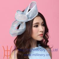 Wholesale 2014 wholesale vintage hats for party and weddings from china suppliers