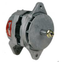 Wholesale Delco Remy ALTERNATOR 19020307 from china suppliers