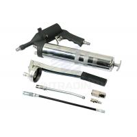 Wholesale Pneumatic Grease Gun Kit 1oz / 28.35g 40 Strokes / Low Pressure Grease Gun from china suppliers