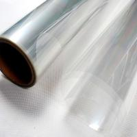 Wholesale wholesale 2mil plastic heat resistant safety film for car  in 1.52*30m from china suppliers