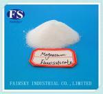Magnesium Silicofluoride(FAIRSKY) & 98.5%MIN &