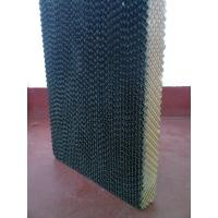 Wholesale greenhouse water evaporative cooling system from china suppliers