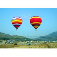 Wholesale 4 Person Inflatable Advertising Balloons from china suppliers