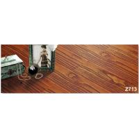 Wholesale Registered Laminate Flooring Z713# 12mm with CE from china suppliers
