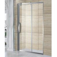 Buy cheap shower enclosure shower glass,shower door E-3254 from wholesalers