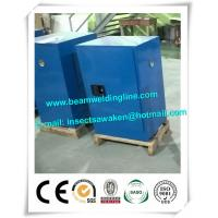 Wholesale Custom Justrite Type Industrial Safety Cabinets Acid Storage Cabinets from china suppliers
