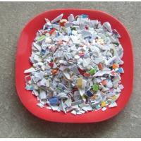 Wholesale Thermoset Melamine Formaldehyde Scrap from china suppliers