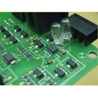 Wholesale 2 Layer Board PCB Assembly from china suppliers
