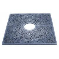 Wholesale Iron casting tree gratings from china suppliers