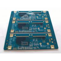 Wholesale Mobile Phone Power Supply PCB / Power Supply Circuit Board from china suppliers