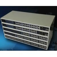 Wholesale Managed POE Switches, L2 Web-Managed WebSmart POE Switches, L2+ Full Managed POE Switches from china suppliers
