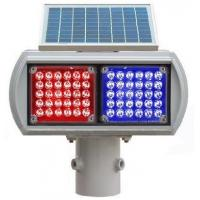 Wholesale Solar LED Warning Light from china suppliers