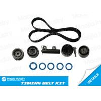 Wholesale High Performance Timing Belt Kit For Subaru Liberty BD / BG EJ25D 2.5L 4cyl DOHC KTBA074H from china suppliers