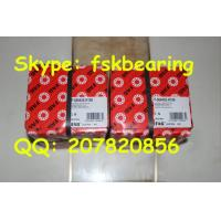 Quality SAF Trailer Bearing 566830.H195 Truck Wheel Bearings Auto Part for sale