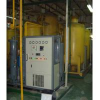 Wholesale Food industry Medical science PSA Nitrogen Generation Low Pressure from china suppliers