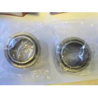 Wholesale GE120GS/2RS, GE140GS/2RS, GE160GS/2RS Fits for Radial Spherical Plain Bearings from china suppliers