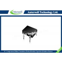 Wholesale ITR9909  pressure sensor IC Opto Interrupter from china suppliers