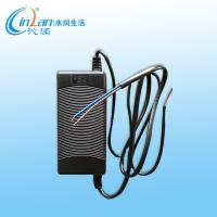 Wholesale Transformer for Water purifier from china suppliers