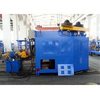 Wholesale T Shaped Steel Profile Bending Machine With Wear Resistance Mould 30 KW from china suppliers