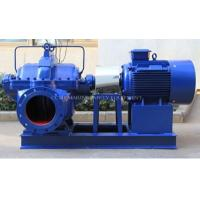 Wholesale centrifugal multistage auto water pump from china suppliers