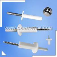 Wholesale IEC 60950 Test Probe Kit from china suppliers