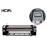 Wholesale Roller Sublimation Printing Multi Purpose Heat Press Machine 420mm Diameter from china suppliers