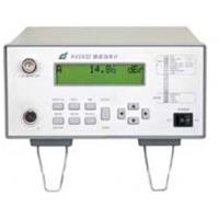 Wholesale Dual - Channel  Microwave Power Meter / Universal Power Meter from china suppliers