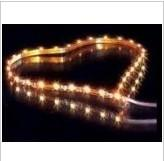 Wholesale 12V 3528 waterproof flexible led strip 60leds from china suppliers