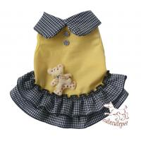 Wholesale Wholesale dog skirt, princess style in 2013 from china suppliers