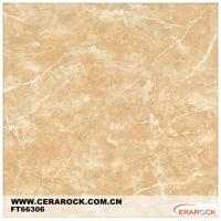 Wholesale Marble ceramic floor tiles 60x60cm from china suppliers