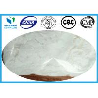Wholesale Tetracaine HCl Powder Tetracaine Hydrochloride Tetracaine HCl China from china suppliers