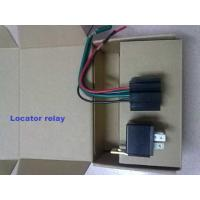 Wholesale Monitoring Point GPS Car Tracker Multifunctional for tracking services from china suppliers