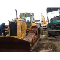 Wholesale Bulldozer D5N  used caterpillar high quality dozer for cheap sale from china suppliers
