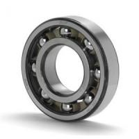 Wholesale Low Price 608 Deep Groove Ball Bearing from china suppliers