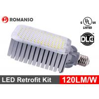 Wholesale 400 W Metal Halide Street Lamp Or Led Parking Lot Lights Retrofit Replacement from china suppliers