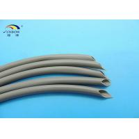 Wholesale Electrical Motors Soft PVC Tubing / Pipe / Tube Multi Color Flame Resistance from china suppliers