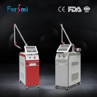 Wholesale Best tattoo remove nd yag laser machine,nd yag q-switch laser tattoo removal machines from china suppliers