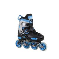 Wholesale High quality popular sale new adjustable inline skate from china suppliers