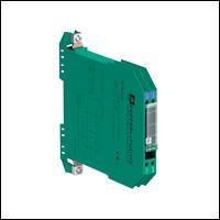 Wholesale Pepperl+Fuchs Zener Barrier Z728 Z728.CL Z728.F Z728.H Z728.H.F Z755 Z757 Z764 Z765 Z765.F from china suppliers