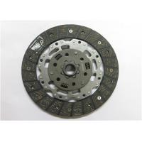 Wholesale Automobile Heavy Duty Clutch Kits 96829741 96829742 For Chevrolet Cruze from china suppliers