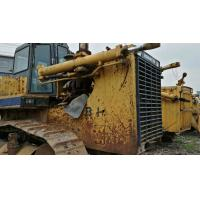 Wholesale Used KOMATSU D155A-2 Bulldozer for sale from china suppliers