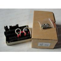 Wholesale Universal Generator Automatic Voltage Regulator AVR Power Diesel Gensent AVR SE-350 from china suppliers