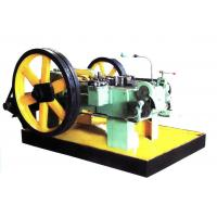 Wholesale High Frequency Thread Rolling Machine , Cold Press Machine OEM Service from china suppliers