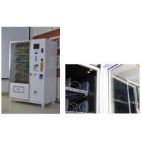 Wholesale Office / School Supply Retail Products Coco-Cola Vending Machine Kiosk from china suppliers