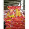 Buy cheap 10kg Toa brand name lemon fragrance bulk bag washing powder/10kg laundry powder wholesale to congo market from wholesalers