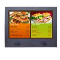 Wholesale Shopping Mall Led Backlight Wall Mounted Digital Signage Players from china suppliers