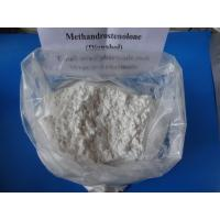 Buy cheap Buy Oral D-BOL Capsule Steroid Powder Methandrostenolone Anabolic Hormones Buy Stanozolol from wholesalers