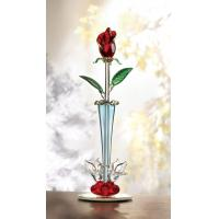 Wholesale GLASS DECORATIONS from china suppliers