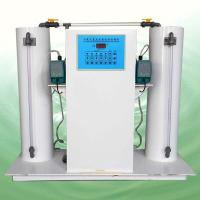 Wholesale Chlorine dioxide generator from china suppliers